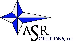 ASR-SolutionsLogoWhiteScreen